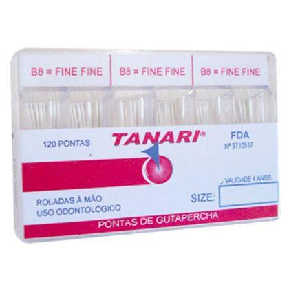 PONTA-DE-GUTA-SECUNDARIA-F---TANARI