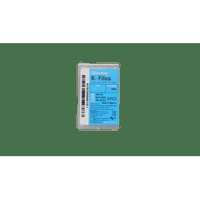 LIMA-K-25MM-Nº-08-SERIE-ESPECIAL---KERR
