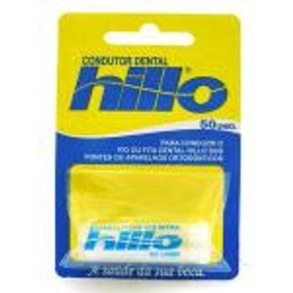 PASSAFIO---HILLO