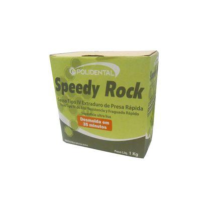 GESSO-ESPECIAL-SPEEDY-ROCK-TIPO-IV-EXTRADURO-BRANCO---POLIDENTAL