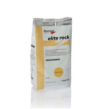 GESSO-ESPECIAL-ELITE-ROCK---ZHERMACK