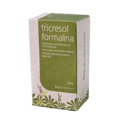 DESINFECTANTE-DE-CANAL-TRICRESOL-FORMALINA---BIODINAMICA