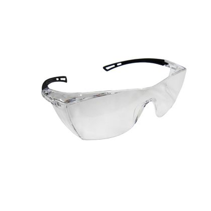 OCULOS-ANTI-RISCO-TRANSPARENTE--SS-1N----SUPERSAFETY