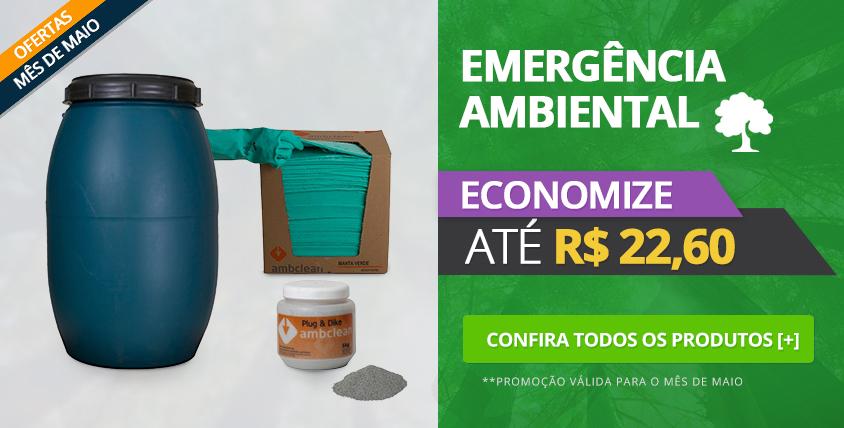 Emergencia Ambiental