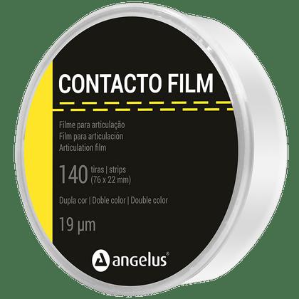 CARBONO-CONTACTO-FILM---ANGELUS