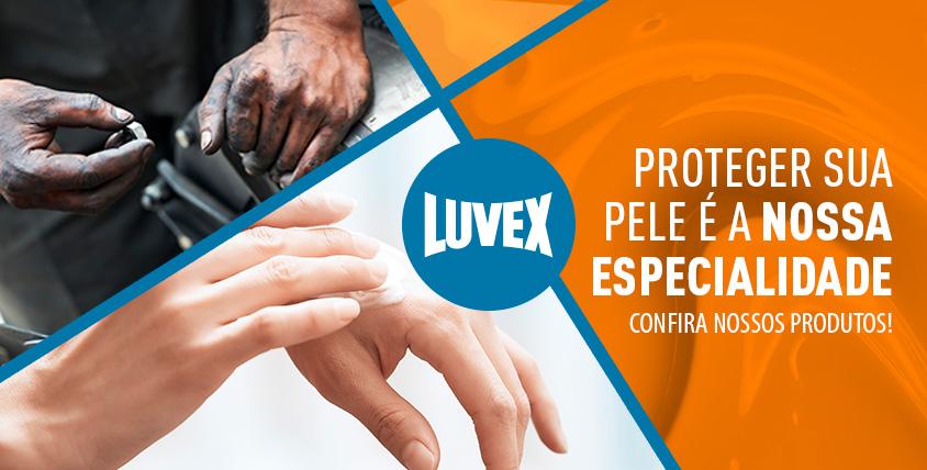 Luvex