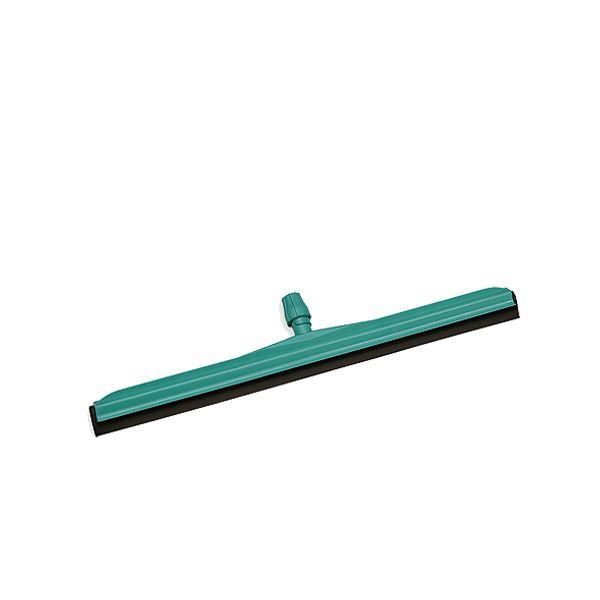 Rodo Profissional 55cm Verde Sem Cabo TTS