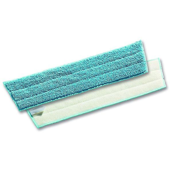 Refil Velcro Microblue 40cm com Etiqueta Multicolor TTS