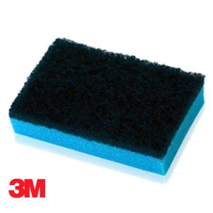 esponja-anti-aderente-scotch-brite-3m3m-782686900