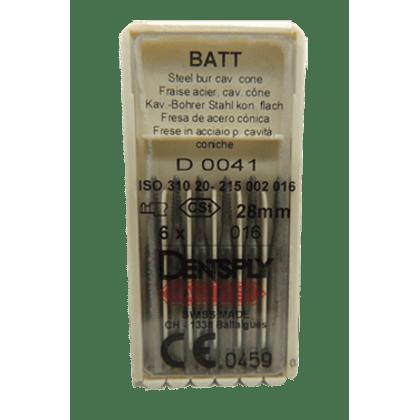 BROCA-BATT-N-12---MAILLEFER