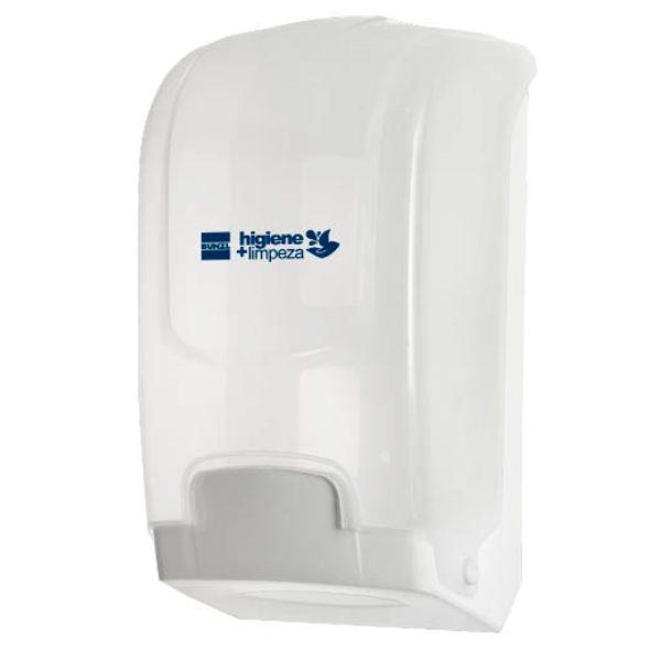 Dispenser para Papel Higiênico Kai Kai Branco