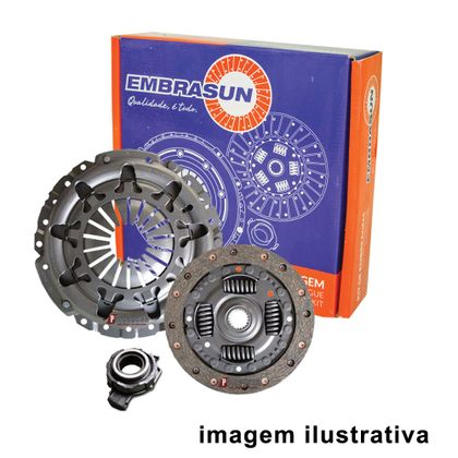 image-4164fd585cd14cc5b0323817794e38ed