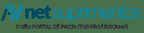 Net Suprimentos - O shopping da sua empresa