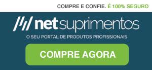 Compre na Net Suprimentos