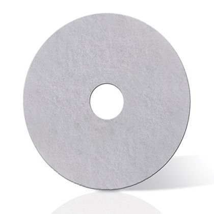 Disco-Branco-300mm---Lustrador-12-_0