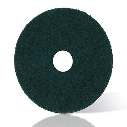 Disco-Verde-380mm---Limpador-15-_0