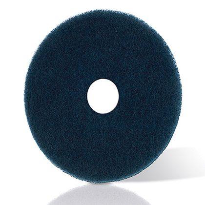 Disco-Azul-510mm---Assoalho-20-_0