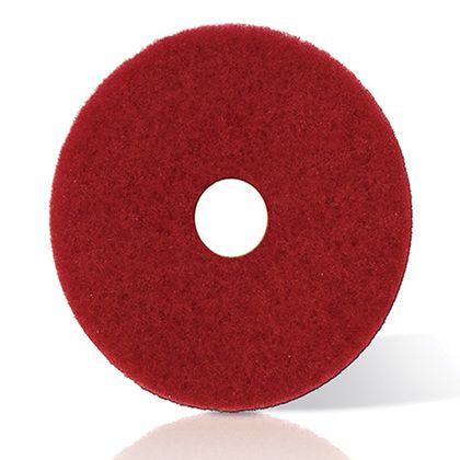 Disco-Vermelho-406mm-16-_0