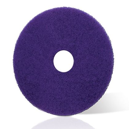 Disco-Roxo-685mm-Diamante-Hb004228423_0