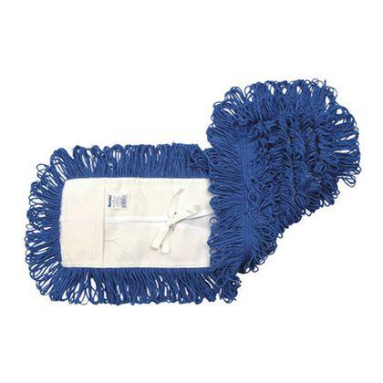 Refil-Mop-Po-Pta-Cort-Acrilico-100cm-Azul-1234_0