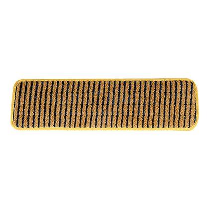Refil-Mop-Esfregao-Microf-50cm-Amarelo-Q810_0