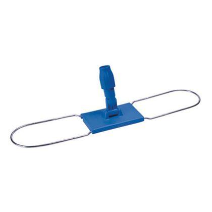 Suporte-Metalico-Mop-Po-40cm-Prata---111840_0