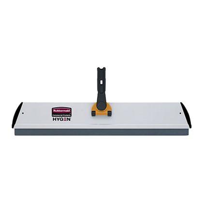 Suporte-Plast-P--Mop-Microf-Amarelo-Fgq56000yl00_0