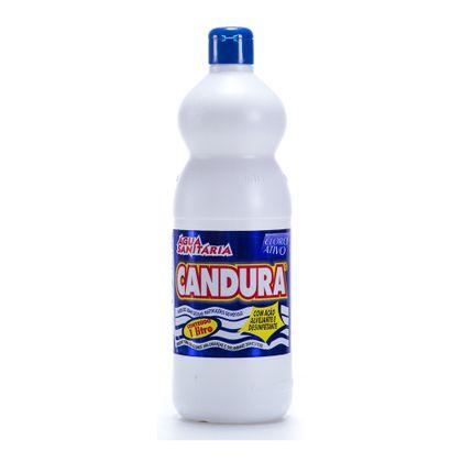 Agua-Sanitaria-1L-Candura_0