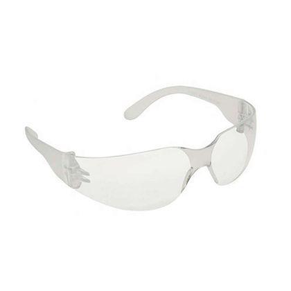 Oculos-de-Protecao-Fenix-Lente-Fume-Da-14500_0