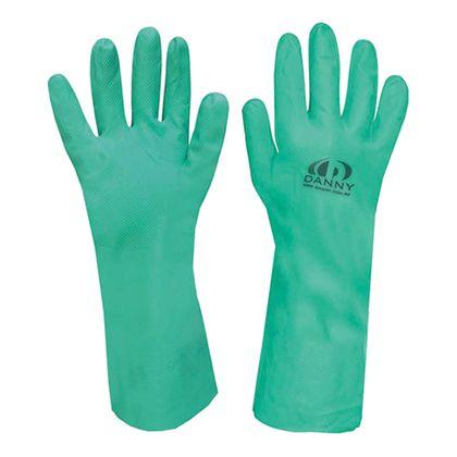 Luva-Nitrilica-Para-Protecao-Quimica-Nitriflex-S--Forro-Tamanho-G_0