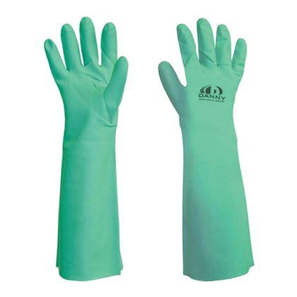 Higiene e Limpeza - Equipamentos para Limpeza - Luvas DANNY – Net ... 608f0e1128