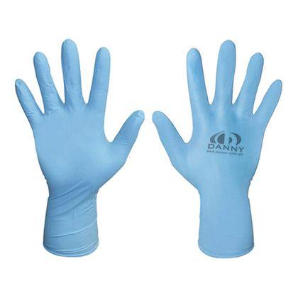 Luva-Nitrilica-descartavel-Sensiflex-Premium-Azul-Tamanho-Xg_0