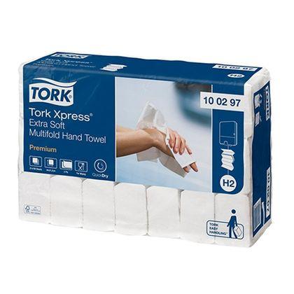 Papel-T-i--Premium-Bco-Fd-C-2100-Fls-Tork_0