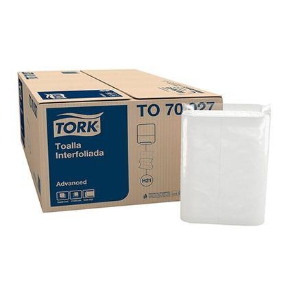 Papel-T-i-Luxo-Bco-Fd-C-3200-Fls-Tork_0