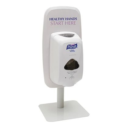 Dispenser-Purell-Sanitinsing-Tab-Top-Station-Bco-2426-ds_0