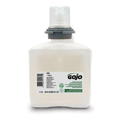 Sabonete-Espuma-Tfx-Bactericida-1200ml--Gojo_0