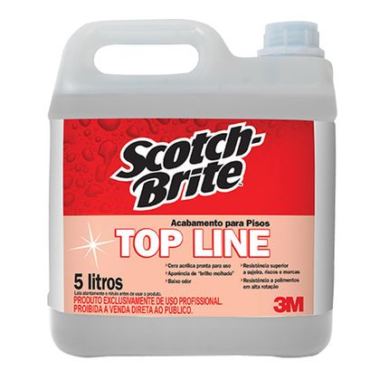 Sb-Acabamento-5l-Top-Line-Hb004187736_0