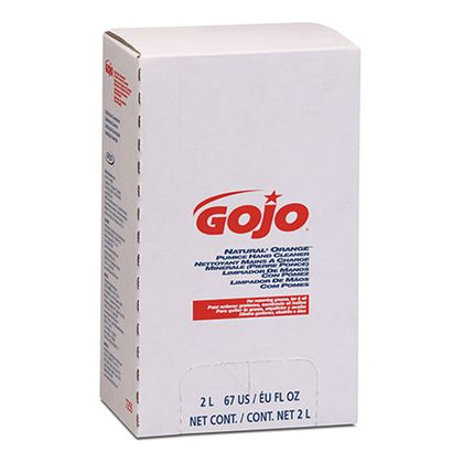 Gojo-Natural-Orange-Sabonete-Liq-desengr-5000ml-7556-02_0