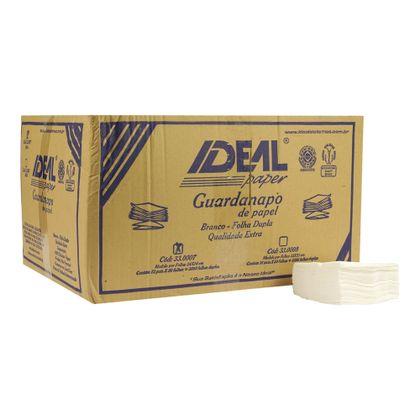 Guardanapo-24x24-C--3600-Folha-Dupla-Ideal_0