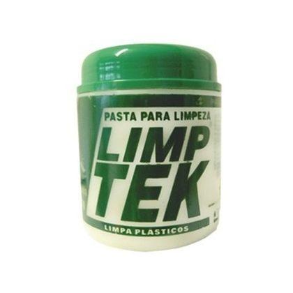 Pasta-500gr-Limptek_0