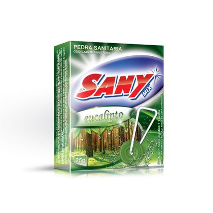 Pedra-Sanitaria-25g-Sany-Bril_0