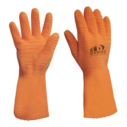 Luva-de-Latex-Termica-P--Vidro-e-Quimico-Coral-Tamanho-M_0