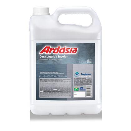 Cera-Ardosia-5l-Incolor-Ingleza-600016_0
