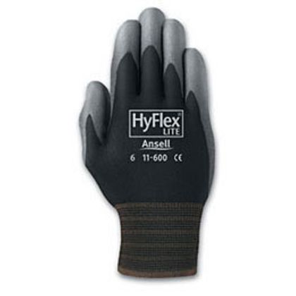 Luva-Hyflex-Nylon-Preta-cinza-7-sem-Cor_0