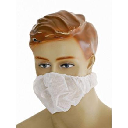 Mascara-Tnt-Tipo-Calcinha_0