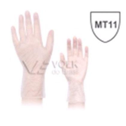 fab0af791e8a1 Luva-Vinil-Sem-Amido-Procedimento-P-sem-Cor 0