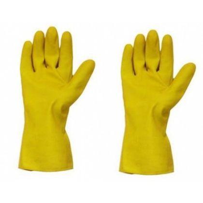Luva-Latex-Sem-Forro-Amarela--standart--Xg-amarelo_0