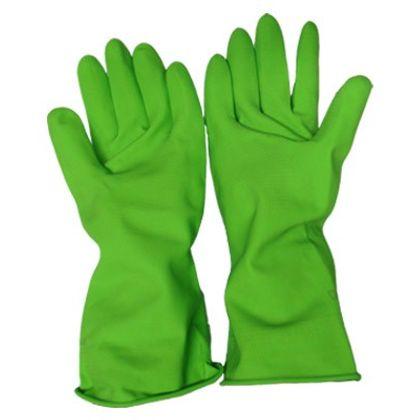 Luva-Latex-Forrada-Verde--top--G-verde_0