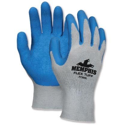 Luva-de-Protecao-Flex-Tuff-Ii-9-azul-Royal_0