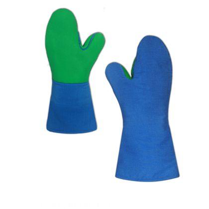 Luva-Termica-Soft-Therm-Mao-de-Gato-40cm-Azul_0